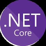 Tecnologia e Competenze NET_Core