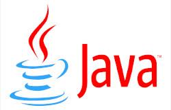 Chi Siamo I-One Tecnologia e Competenze Java