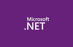 Chi Siamo I-One Tecnologia e Competenze MicrosoftNet