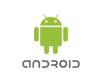 Tecnologia e Competenze Android