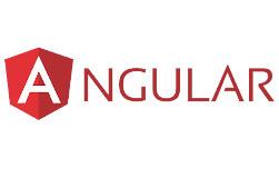 Chi Siamo I-One Tecnologia e Competenze Angular