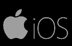 Chi Siamo I-One Tecnologia e Competenze iOS
