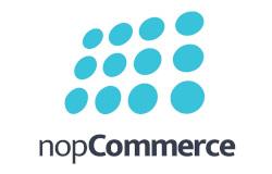 Chi Siamo I-One Tecnologia e Competenze noCommerce