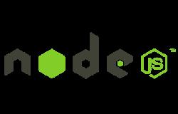 Chi Siamo I-One Tecnologia e Competenze node-js