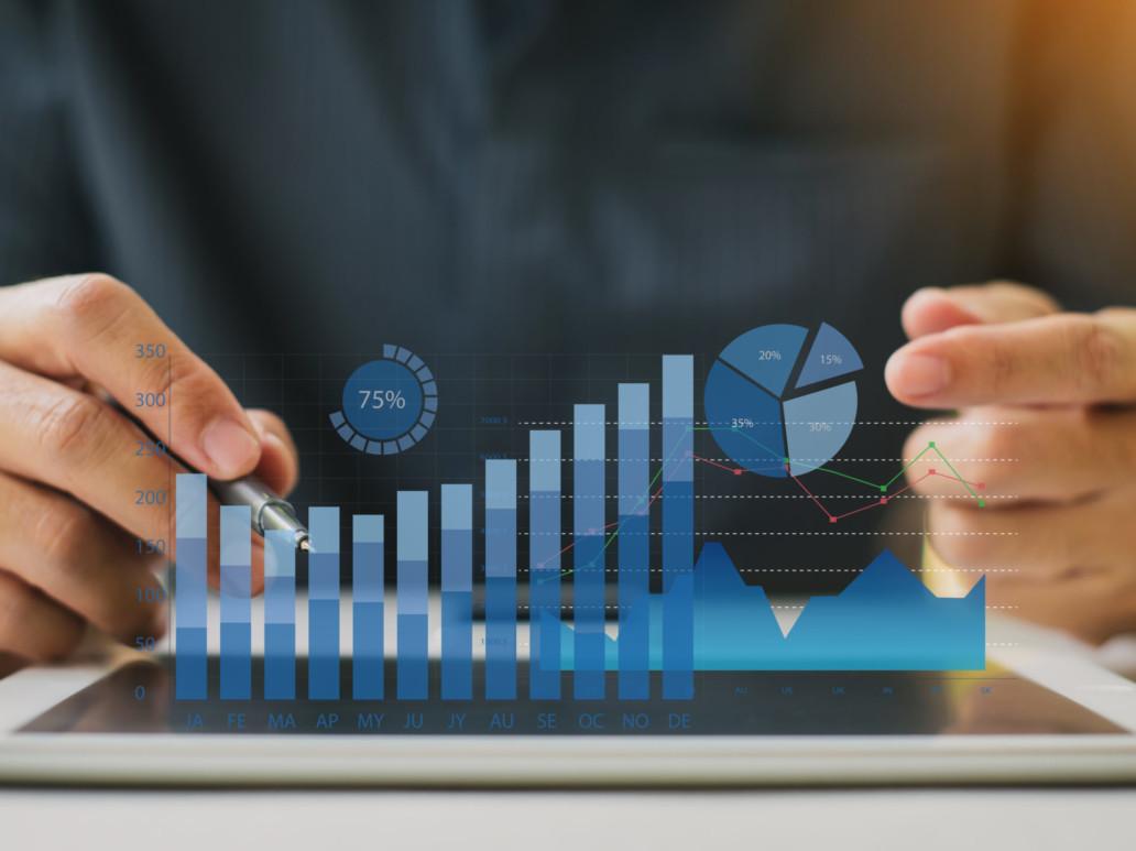 Analytics - Previsione