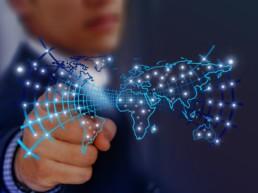 Soluzioni software per la tua azienda Prodotti e Servizi